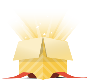 gold box plan
