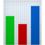 JotForm Enterprise Admin Dashboard