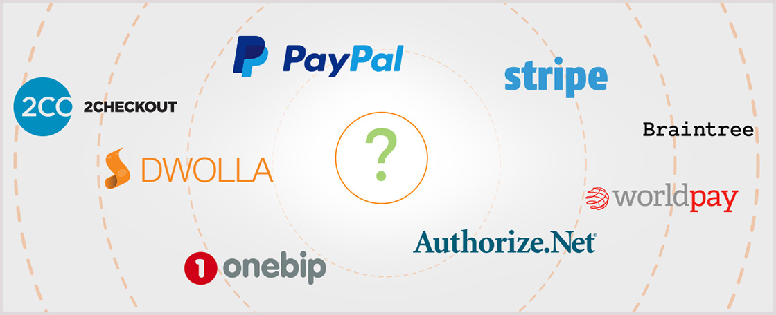 June Newsletter - Which Payment Processor is Right for Your Business