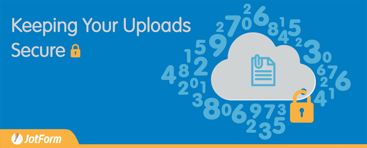 November Newsletter - The Low Cost Method to Uploadcare: A New Way to Upload Files to Your Form