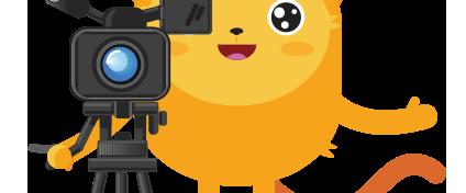 Newsletter Video