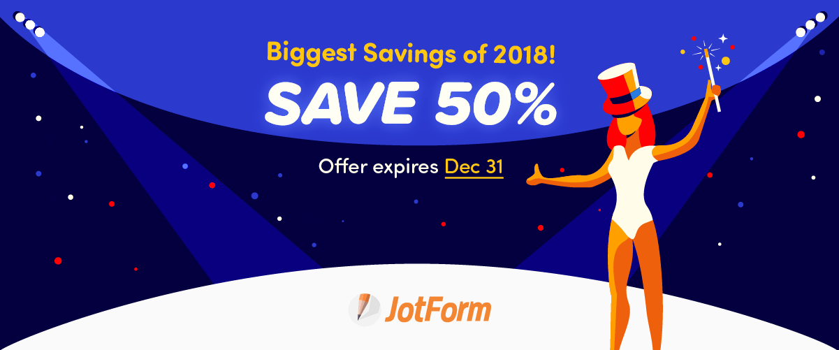 Save BIG with our End-of-Year sale