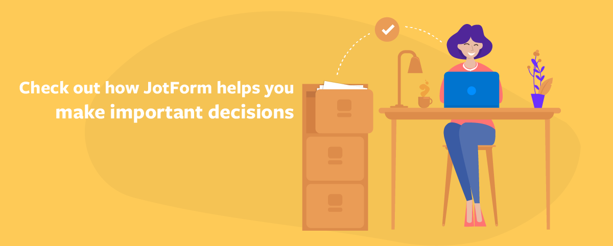 How to create a winning needs assessment form
