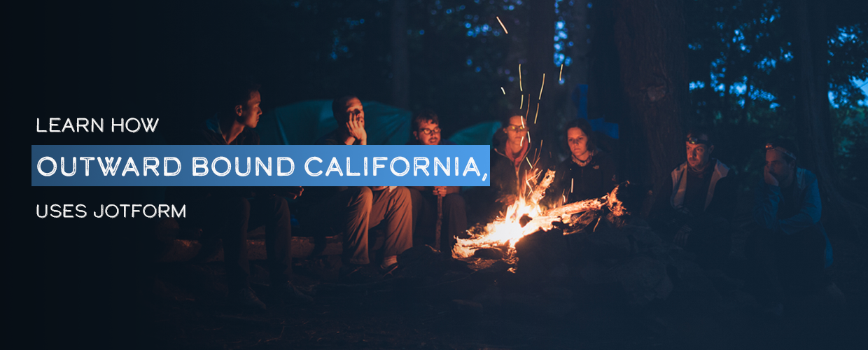 Processing 2,500+ Student Applications Is a Breeze for Outward Bound California