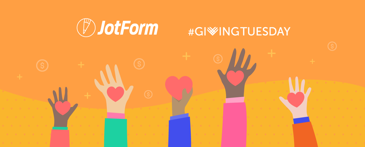 Here's How to Increase Donations This #GivingTuesday
