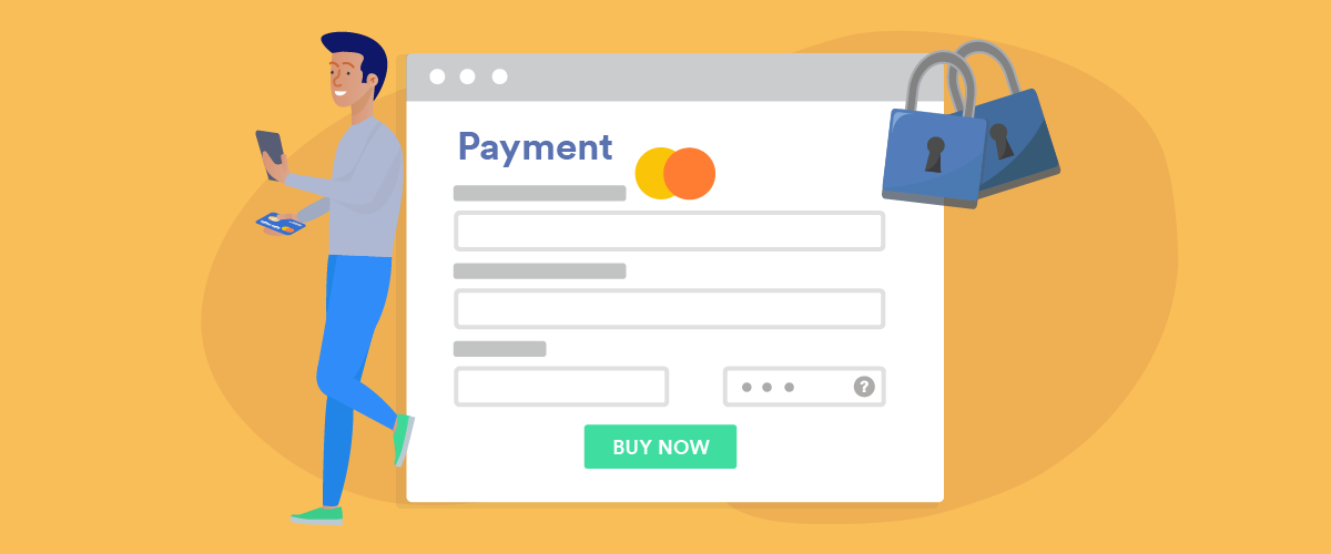 PSD2: Strong customer authentication for Stripe payments