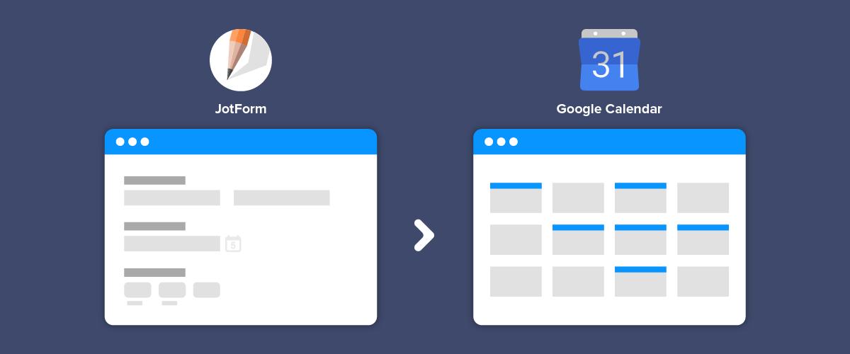 Announcing a new Google Calendar integration