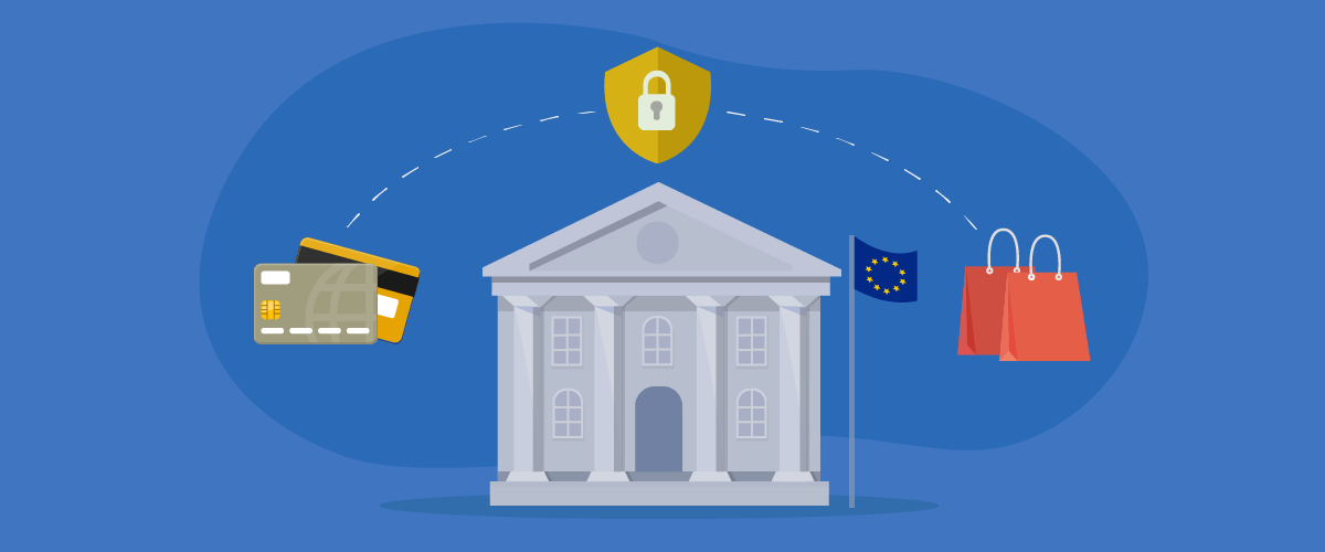 Ready for PSD2? Here's what you need to know now