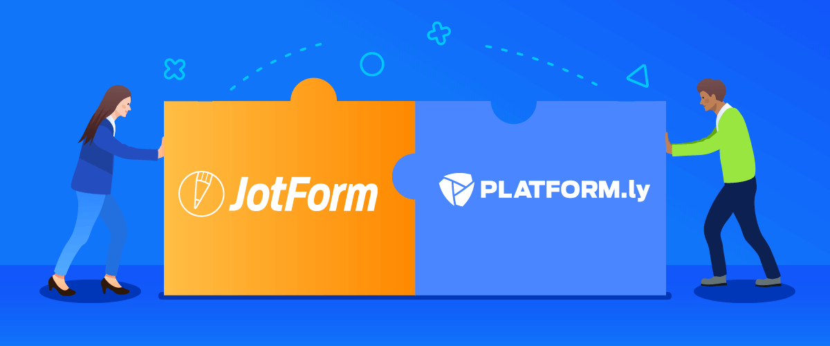Introducing our Platform.ly integration