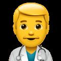 Discover how Dr. Miami uses JotForm