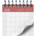 How to use JotForm Tables to plan for 2021