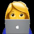 Upcoming free webinar: JotForm Approvals