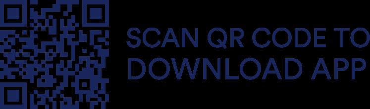 qr download